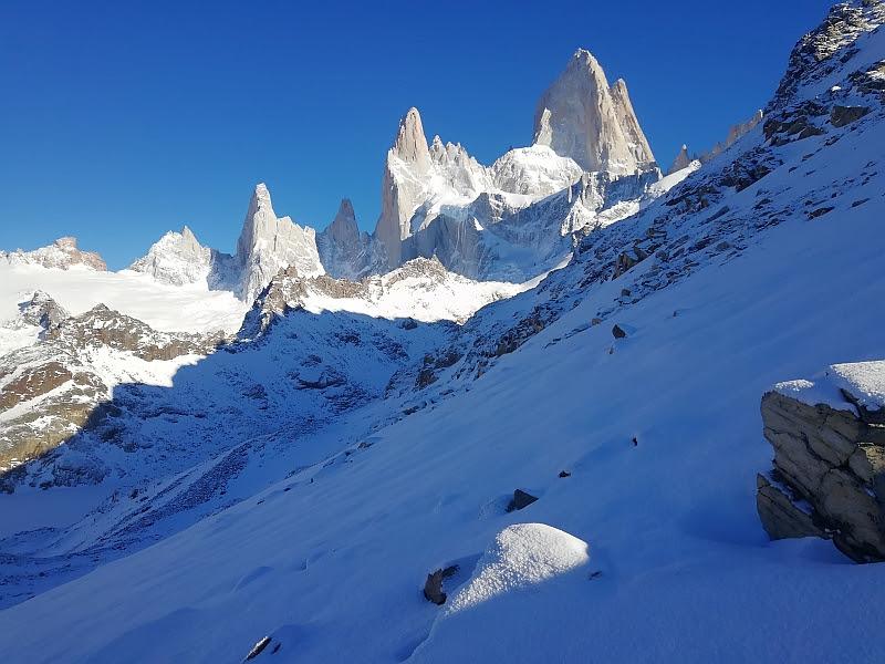 [Foto:Torres del Paine]