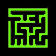 VR Maze