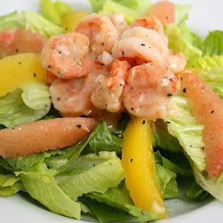 Seasonal Salad Switchup.