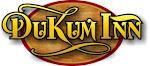 DuKum Inn