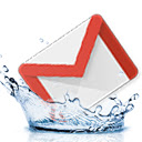 Gmail Floating Subject