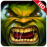 Hulk Hd Wallpapers 10 Android Apk Free Download
