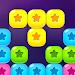 Block Puzzle - Free Puzzle Game Icon
