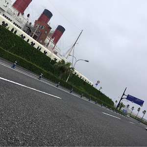 エスティマ ACR50W アエラスGエディションのカスタム事例画像 Yotchi(よっち)さんの2020年07月01日13:09の投稿