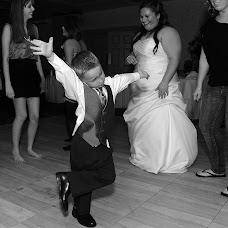 Wedding photographer Michael Keyes (keyes). Photo of 14.07.2017