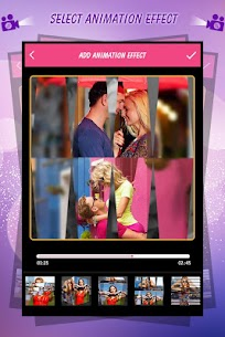 Movie Maker With Music : Photo to Video Maker App Download For Android 6