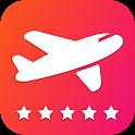 Авиабилеты от RedAvia — дёшево и надёжно icon