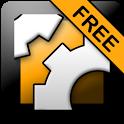 Gear Genius FREE icon