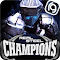 Real Steel Champions 1.0.116 Apk