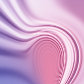 by Dipali S - Illustration Abstract & Patterns ( silky, color, curve, concept, pattern, wave, presentation, ripples, beautiful, modern, design, lines, decoration, graphic, flow, elegant, soft, smooth )