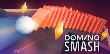 Jouez à Domino Smash sur PC, le tour est joué, pas à pas!