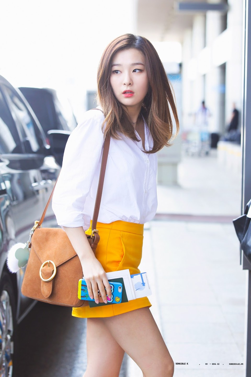 seulgi-2016-airport-fashion7