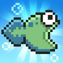 Tadpole Tap icon
