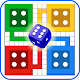 Ludo Parchis Star - Ludo Game Download for PC Windows 10/8/7