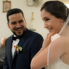 Wedding photographer Jose Corvo (Corvophotography). Photo of 14.07.2017