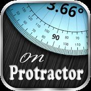 App ON Protractor APK for Windows Phone