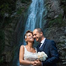 Wedding photographer Benjamin Dolidze (TengoDolidze). Photo of 23.10.2015