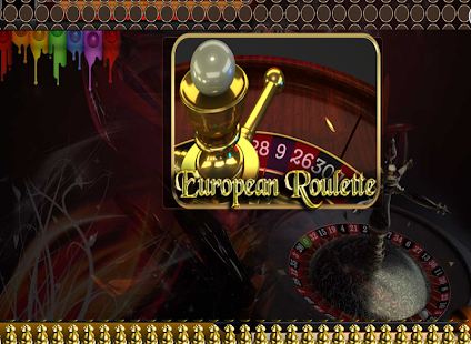 Roulette- screenshot thumbnail