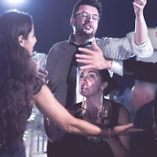 Wedding photographer Marian Ilie (ilie). Photo of 22.11.2016