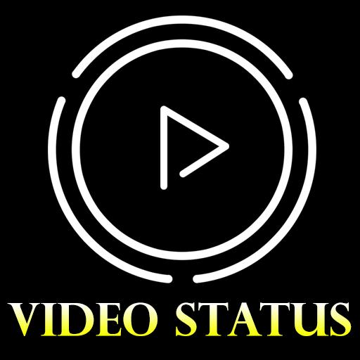 Video Status for Whatsapp   Whatsapp Video  Status