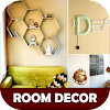 DIY Room Decor Ideas APK Icon
