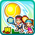 Tennis Club Story icon