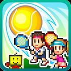 Tennis Club Story icon