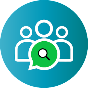 Number Share And Friend Search for WhatsApp - Android Apps on ...
