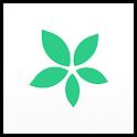 TimeTree - Free Shared Calendar icon