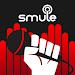 AutoRap by Smule – Make Raps on Cool Beats icon