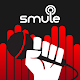 AutoRap by Smule Download for PC Windows 10/8/7