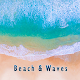 Beautiful Wallpaper Beach & Waves Theme Download for PC Windows 10/8/7