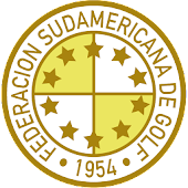 Southamerican Golf Federation