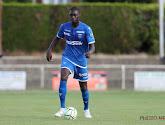'Cercle Brugge troeft twee clubs uit de Ligue 1 af en heeft centrale verdediger bijna te strikken'