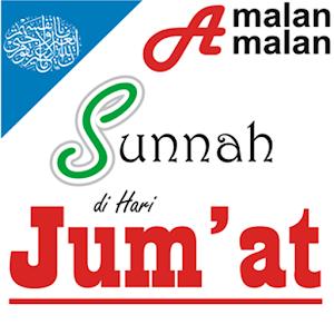 Snap Download Dp Bbm Jumat Barokah Apk To Pc Download Android Apk