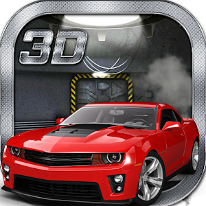 3d Wallpapers Sports Car Hd 1 4 Apk Free Personalization