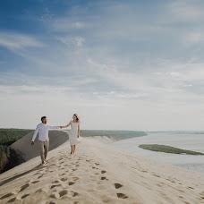 Wedding photographer Nikolay Tugen (TYGEN). Photo of 30.07.2018