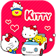 Kitty stickers for whatsapp - WAStickersapps for PC-Windows 7,8,10 and Mac