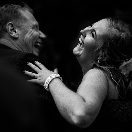 Wedding photographer Denise Motz (denisemotz). Photo of 11.03.2018
