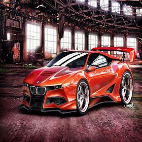 Hd Sport Cars Wallpaper