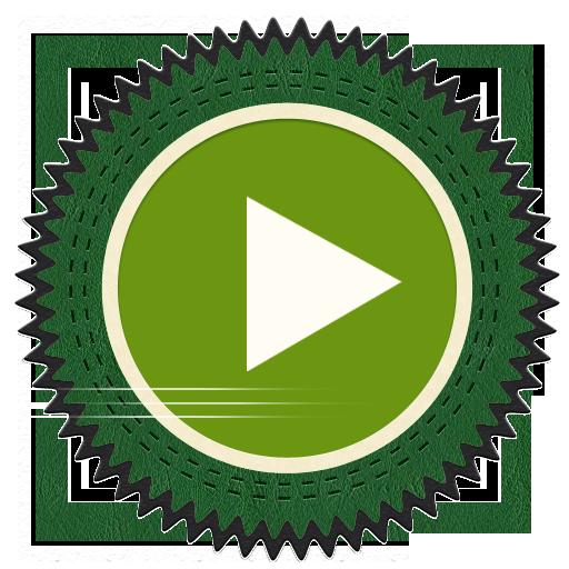 Faster Movie Downloader Pro