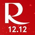 ROBINS icon