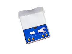 CraftBot Flow Series Nozzle Kit - 1.75mm
