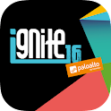 Ignite 2016 Conference icon