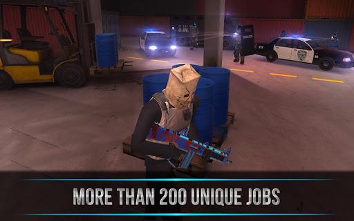 Armed Heist screenshot 6