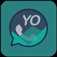 YO Whats plus Latest Version 2020