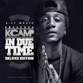 In Due Time (Deluxe Edition)