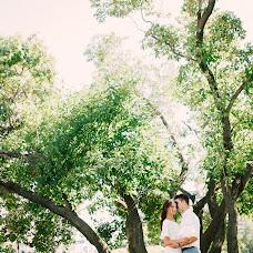 Wedding photographer Aleksey Vasilev (airyphoto). Photo of 15.07.2016