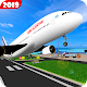 Airline Real New Flight Simulator (game)