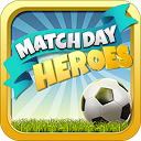 Matchday Heroes Football Manager APK